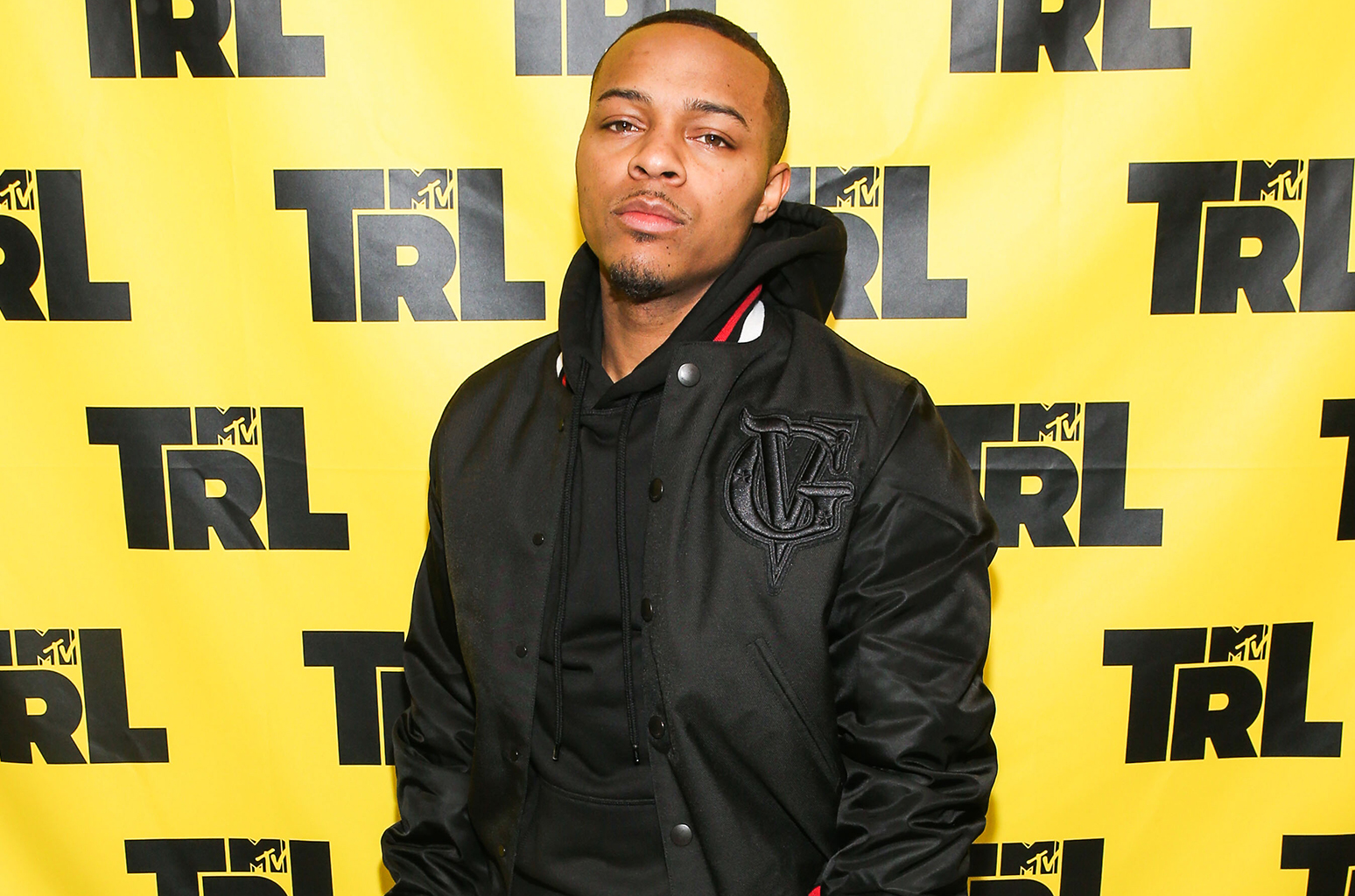 Bow Wow Plans To Pull Out Of 'So So Def' Tour, Goes on Wild Twitter Rant