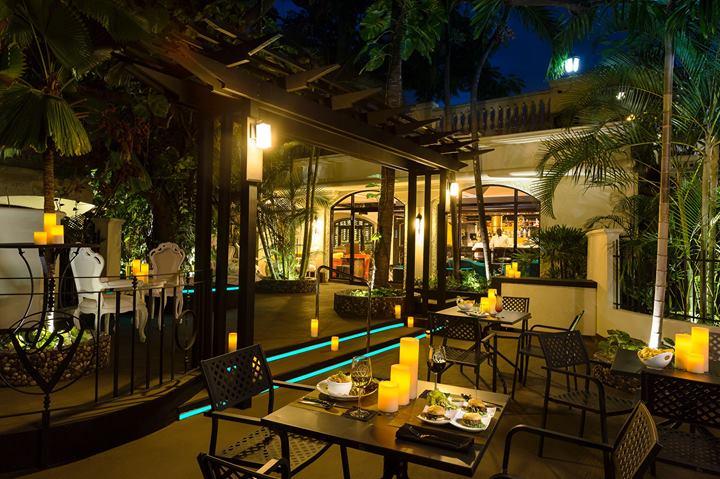 Kingston Cafe Restaurant