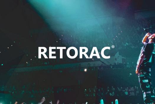 Ads by KNL - Retorac